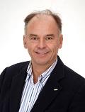 Jari Kaukonen - Vice Chairman - FiSTT