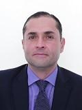 Carlos Munera