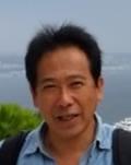 Hideki Shimada