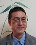 Prof. Keh-Jian (Albert) Shou